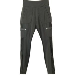 Athleta Hybrid Cargo Pants